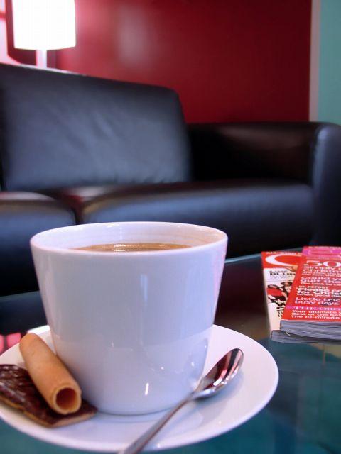 s-coffee-cup-1481883-639x852